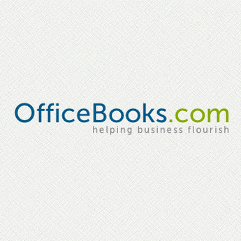OfficeBooks image