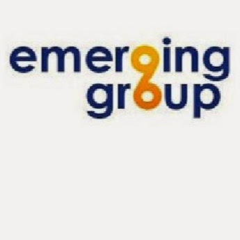 Emerging Consultancy Services India image