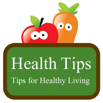 Total Health Care Tips image