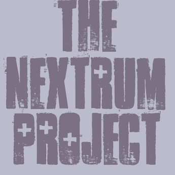 TheNextrumProject image