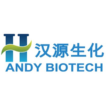 Andy Biotech about