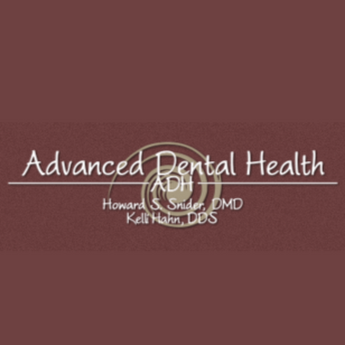 Advanced Dental Health about