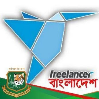 Freelancer Bd about