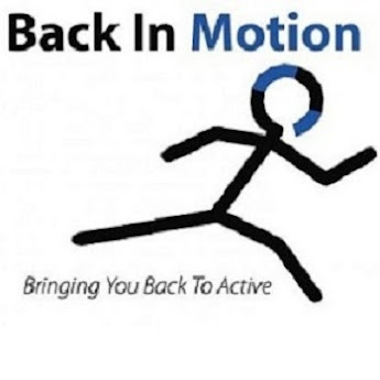 Back In Motion, Sarasota Physical Therapy image