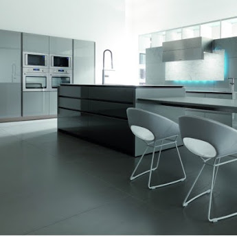 interior design kitchen image