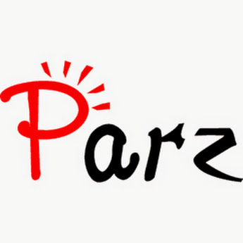Parz Industry image