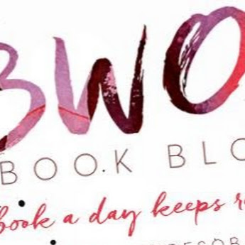 ABWO Book Blog image