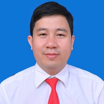 thanh trung nguyen about