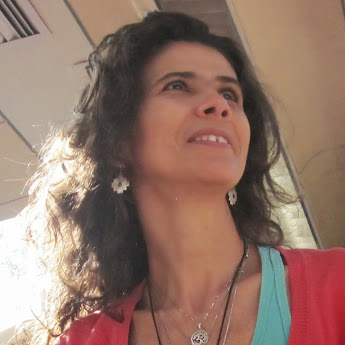 Esther Mendizabal image