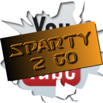 Sparty2Go about