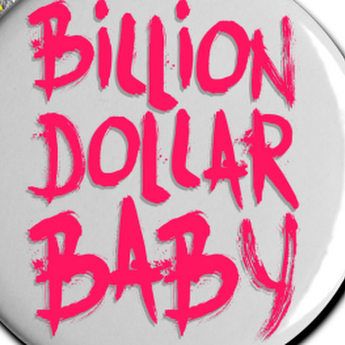 BillionDollar Babies about