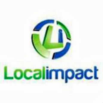 Localimpact image