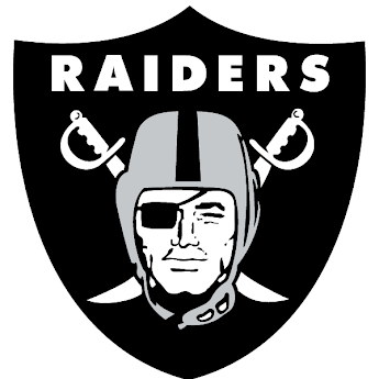 Oakland Raiders about