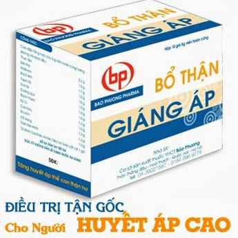 Viet Nam Thuoc about
