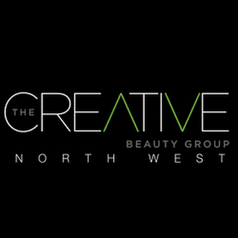 The Creative Beauty Group North West image