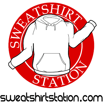SweatshirtStation.com about