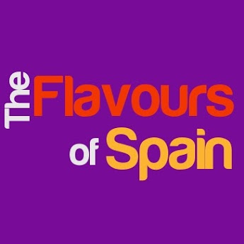The Flavours of Spain image