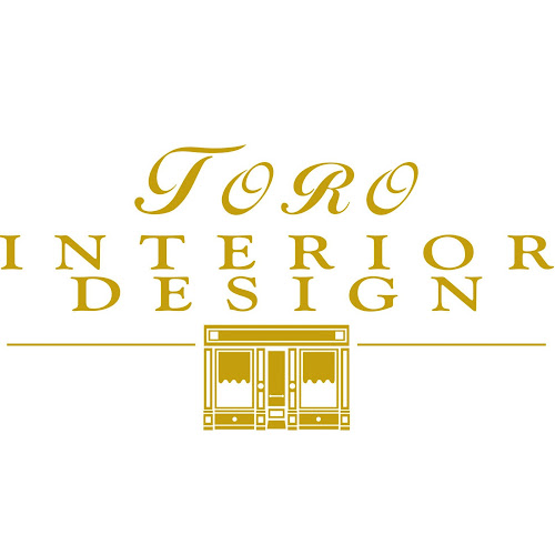 Toro Interior Design image