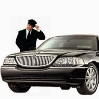 Broward Limo Weston image
