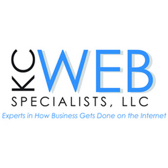 KC Web Specialists LLC about