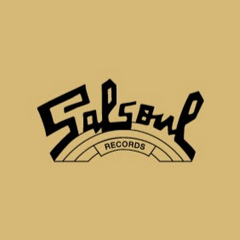 Salsoul Records image