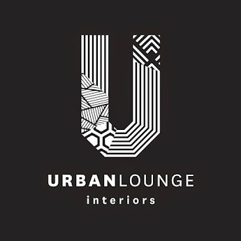 Urban Lounge Interiors about