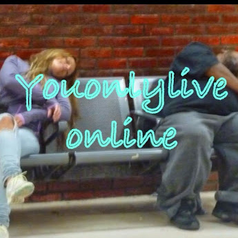 youonlyliveonline norge image