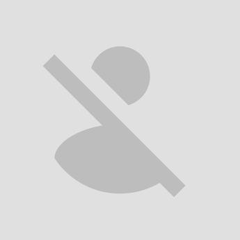 Prensa Pro Weekend about