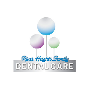 River Heights Dental Care image