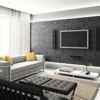 Home Interior Design image