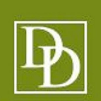 Dalton Designs Inc. image