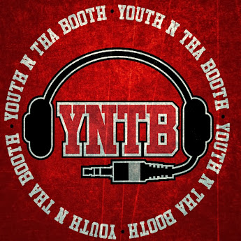 YNTBMusic R about