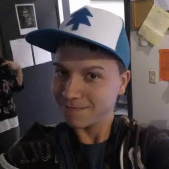 Mikes Creations image
